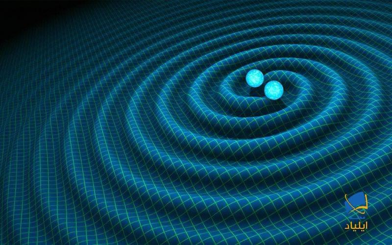 تا امروز چقدر دربارهی امواج گرانشی پیشرفت کردهایم؟