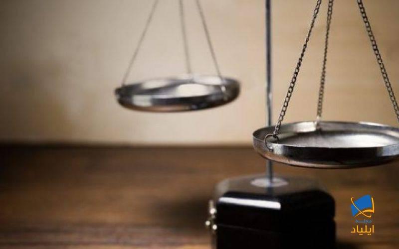 ۵ کیلو فوم سنگینتر است یا ۵ کیلو سنگ؟