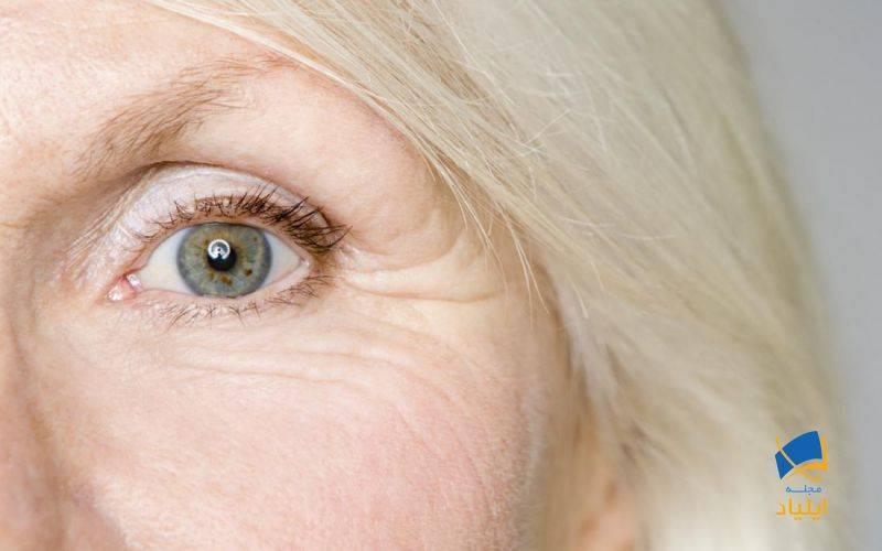 راهی ساده برای تشخیص آلزایمر