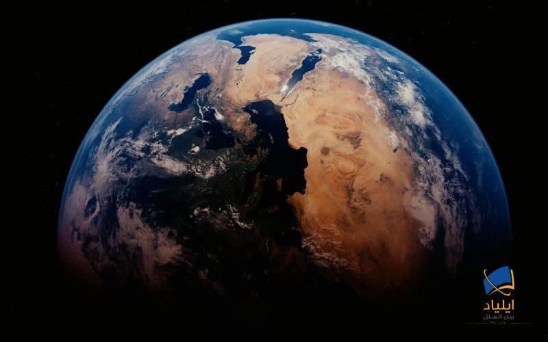 آیندهی زمین و حیات آن چه خواهد شد؟