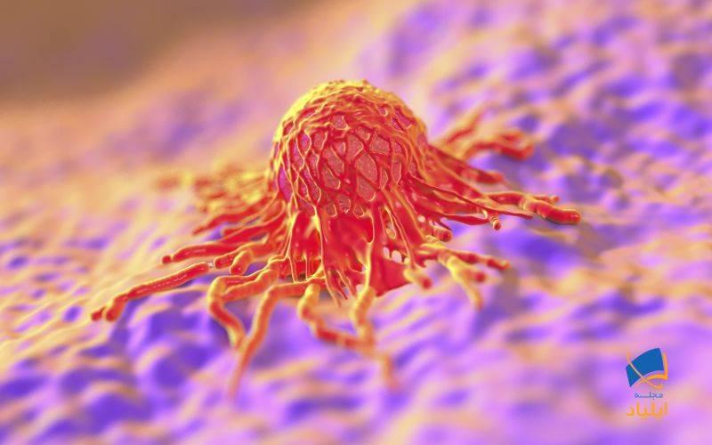 راهی برای نابودی سلولهای سرطانی