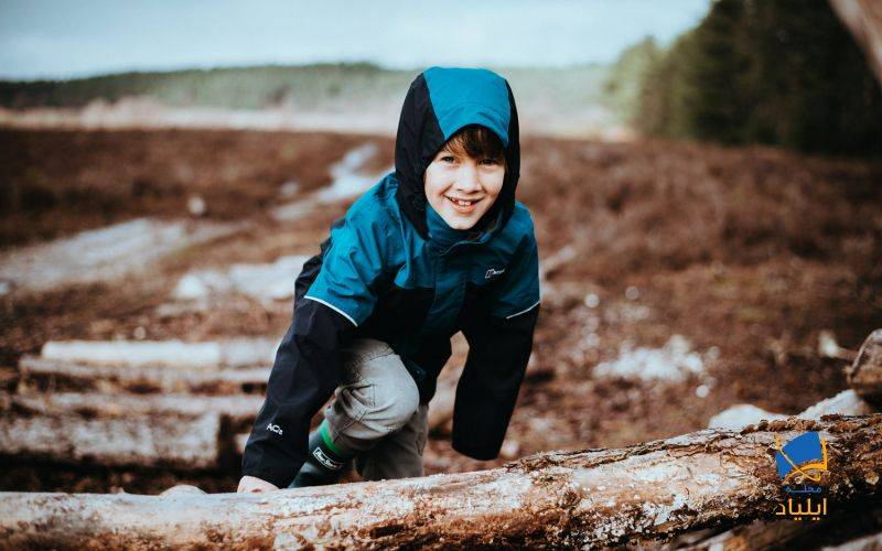 آلودگیها چگونه بر خون کودکان ما اثر دارد؟