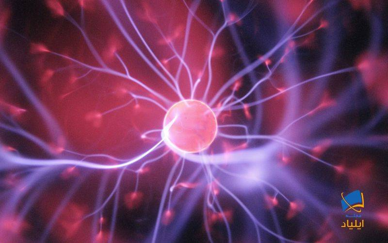 تاثیر میدانهای الکترومغناطیسی بر انسان