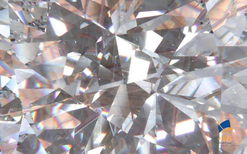 فضاپیماهای آینده از الماس ساخته خواهند شد