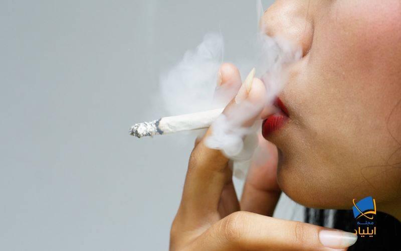 سیگاریها بیماری کووید-۱۹ را جدیتر بگیرند