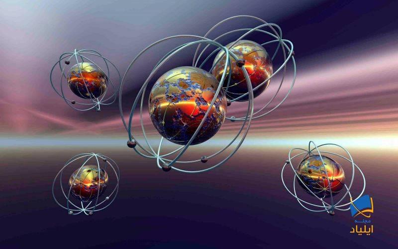 آزمایشهایی در لبهی علم؛ فیزیک هستهای