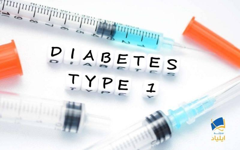 روشی خلاقانه برای درمان دیابت نوع یک