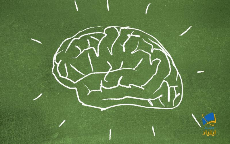 اگر این هشت رفتار را دارید، انسان باهوشی هستید