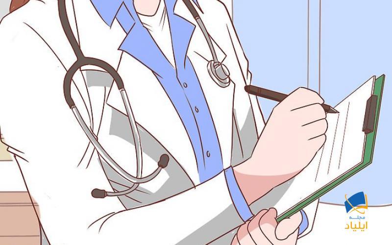 پیشگیری از عفونتهای واژن