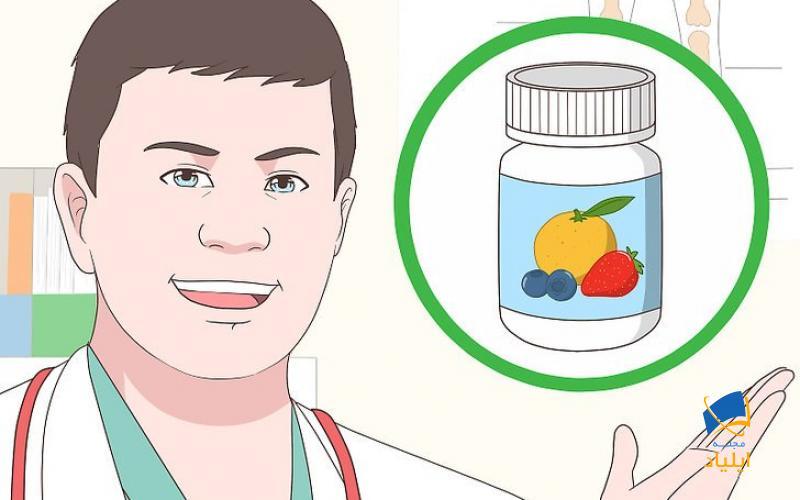 درمان بیماری سلیاک