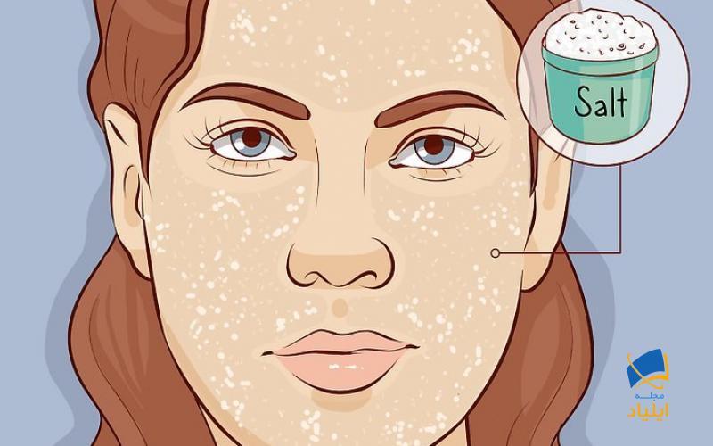 تغییر برخی عادات برای روشنتر شدن پوست