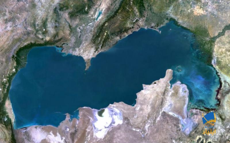 آیندهی دریای خزر چه خواهد بود؟