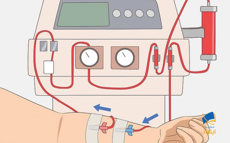 در نظر گرفتن روشهای درمانی پزشکی