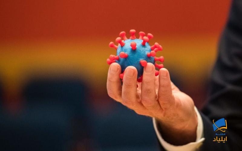 چرا باید منتظر انتقام ویروسها باشیم؟