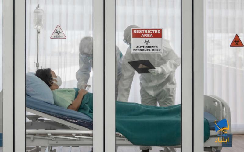 چه کسانی بیشتر در خطر مرگ در اثر کووید۱۹ هستند؟