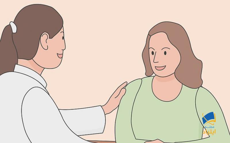 برای مصرف دارو به کودک خود کمک کنید