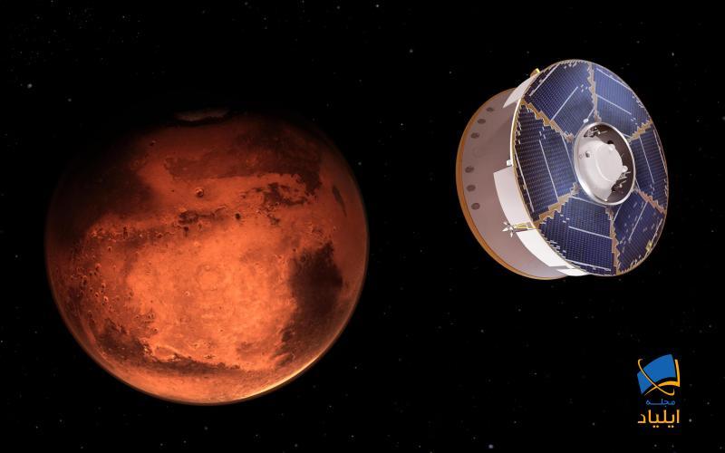 هفت چیزی که باید در مورد مریخنورد جدید ناسا بدانید
