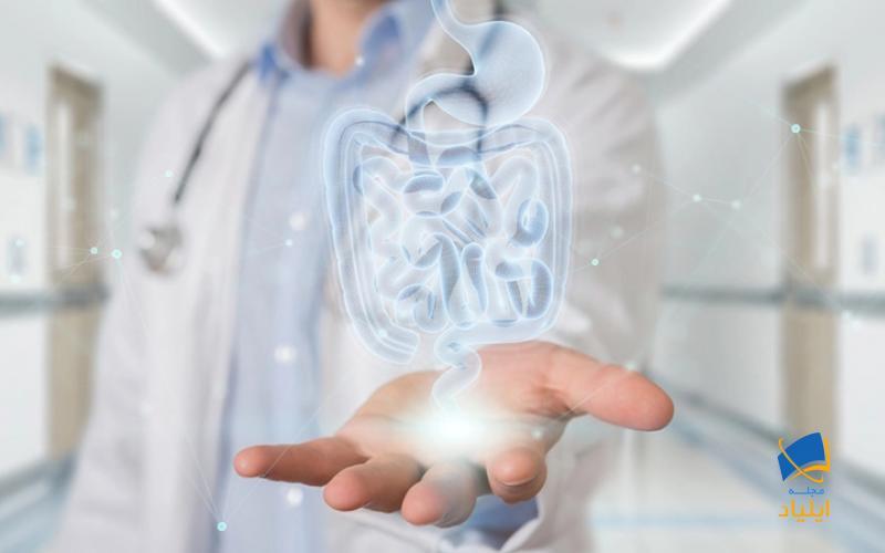 درمان جدید برای یک بیماری سخت