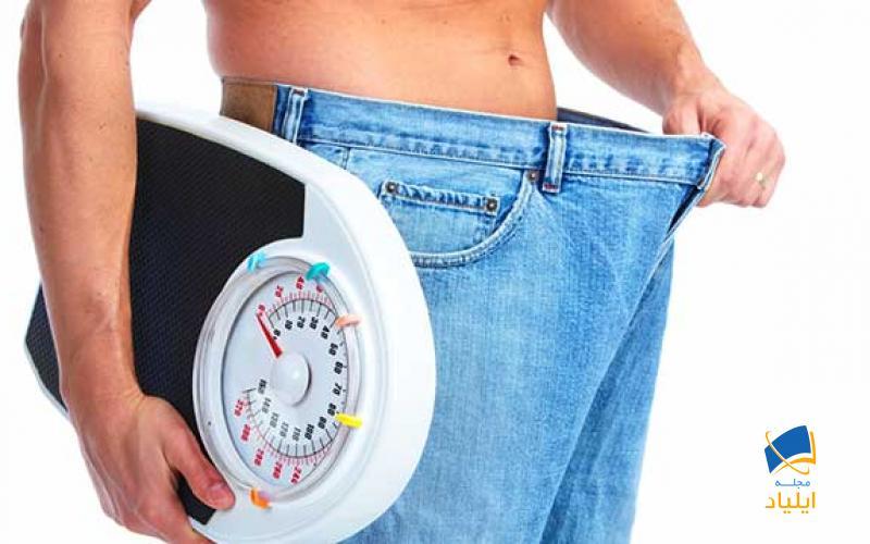 دارویی جدید برای درمان چاقی