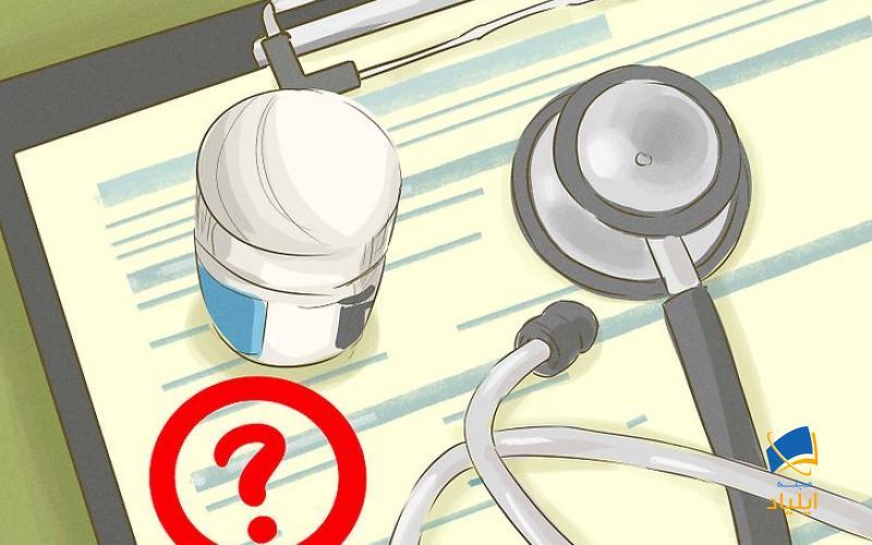 شناخت علائم خودبیمارانگاری در مطب پزشک