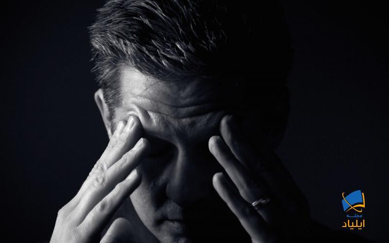 راهی جدید برای درمان افسردگی