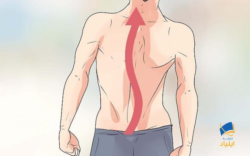 تشخیص بیماری