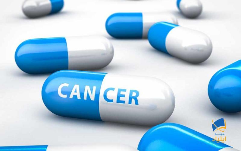 چرا برخی از داروهای سرطان کارایی ندارند؟