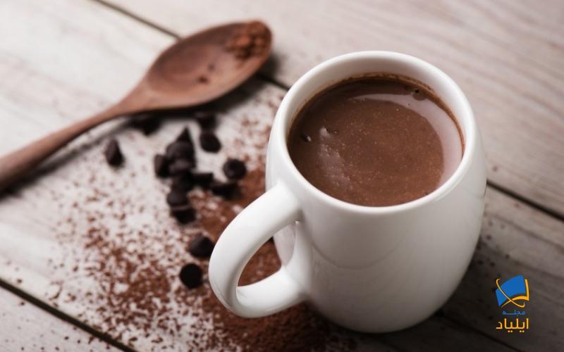 تاثیر کاکائو در کاهش شدت بیماری کبد چرب