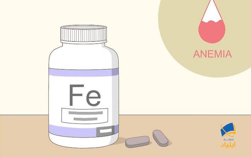 درمان با مصرف دارو