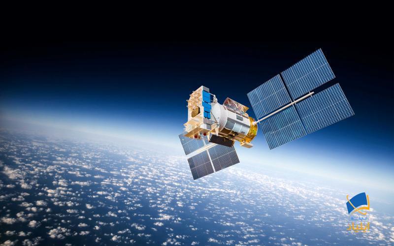 چند ماهواره در حال حاضر به دور زمین میچرخند؟