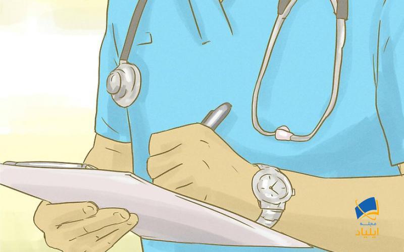 درمانهای پزشکی