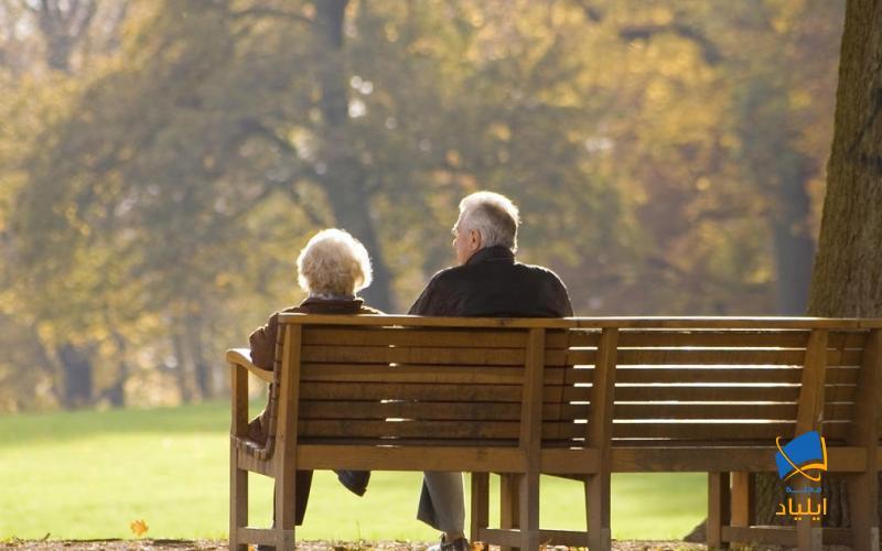 آیا طول عمر بالا به ژنتیک ارتباط دارد؟