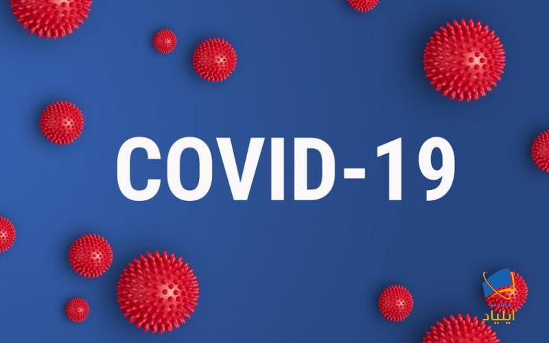 آیا خطری فراتر از جهشهای ویروس کرونا نیز وجود دارد؟
