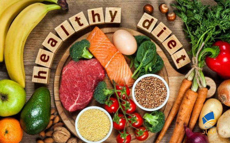 کدام ویتامین بهترین انتخاب برای تقویت سیستم ایمنی بدن است؟