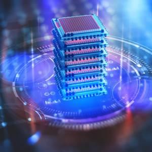 انقلابی در محاسبات کوانتومی رخ داده است