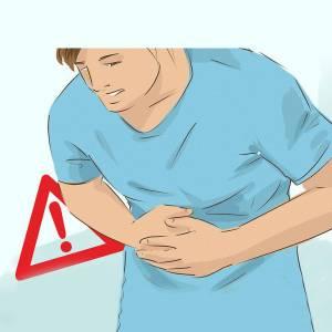 چگونه پانکراتیت یا التهاب لوزالمعده را تشخیص دهیم؟