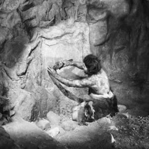 اولین محل زندگی انسانهای نخستین چطور جایی بوده است؟