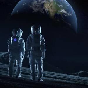 چه زمانی اولین نوزاد در فضا متولد میشود؟