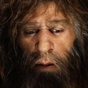 از اجداد انسانها چه میدانیم؟