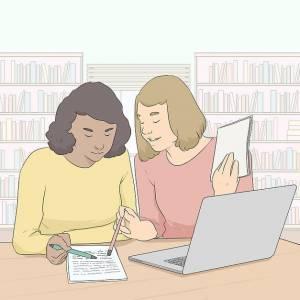 چگونه مهارتهای مطالعه خود را بهبود دهیم؟